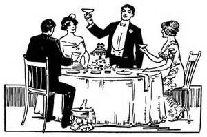 victorian england etiquette